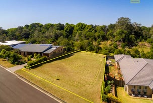 48 Just Street, Goonellabah, NSW 2480
