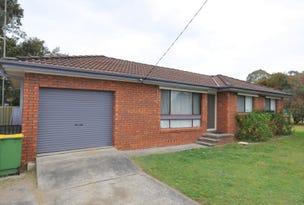 17 Tenth Avenue, Budgewoi, NSW 2262