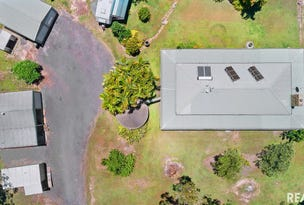 21 Barallen Close, Booral, Qld 4655