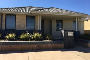 21 Pegus Meander, South Yunderup, WA 6208