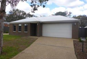 1/50 Hotham Circuit, Thurgoona, NSW 2640