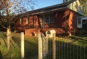 8 Queenborough Street, Nowra, NSW 2541