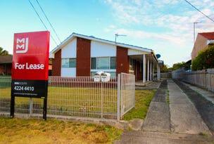1/15 Lagoon Street, Barrack Heights, NSW 2528