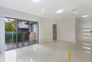 8/146-148 Cornelia Road, Toongabbie, NSW 2146