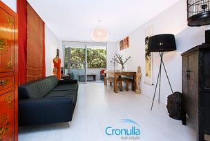 7/14 St Andrews Place, Cronulla, NSW 2230