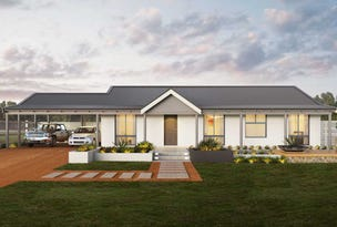 Lot 251 Cowan Road, York, WA 6302