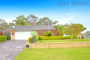 1 Mullumbimby Avenue, Hoxton Park, NSW 2171