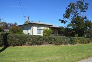 16 Mellon St, Rylstone, NSW 2849