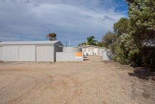 16 Sharrad Crescent, Kimba, SA 5641