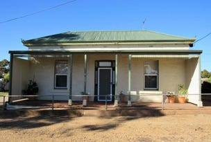 8 Ellen Street, Peterborough, SA 5422