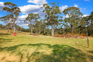 Lot 7 at 46 Idlewild Road, Glenorie, NSW 2157