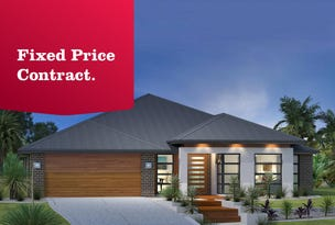 Lot 214 Whitehall Avenue, Springdale Heights, NSW 2641