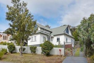 43 Montagu Bay Road, Montagu Bay, Tas 7018