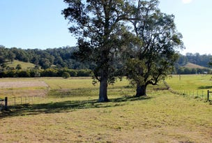 49 Afterlee Road - Horsestation Creek, Kyogle, NSW 2474