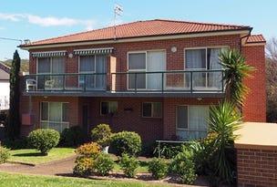 4/25 Barnhill Road, Terrigal, NSW 2260