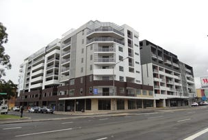 Lot 77/ 75&32 Elizabeth Drive and Castlereagh Street, Liverpool, NSW 2170
