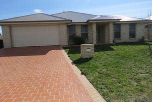 41 Emerald Street, Orange, NSW 2800