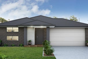 Lot 2 Samson Crescent, Yeppoon, Qld 4703