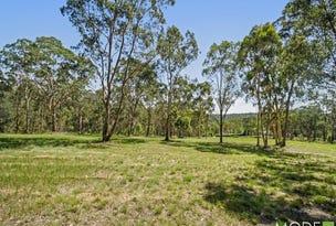 Lot 22 St Johns Road, Maraylya, NSW 2765