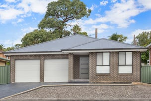 159 Lake Entrance Road, Barrack Heights, NSW 2528