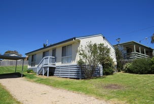 12 Panoramic Drive, Lakes Entrance, Vic 3909