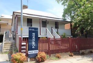 13 View Street, Camden, NSW 2570