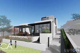 37 Temple Terrace, Denman Prospect, ACT 2611