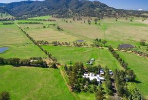 """Banool"" Via Scone, Scone, NSW 2337"