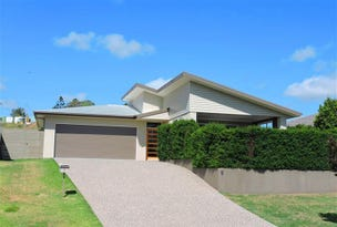 9 Capital Dr, Rosenthal Heights, Qld 4370