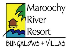 D46/38-46 David Low Way (Maroochy River Resort), Diddillibah, Qld 4559
