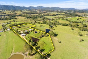 Lot 2 2411 The Bucketts Way, Wards River, NSW 2422