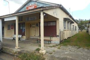 12 McIntyre Street, Calen, Qld 4798