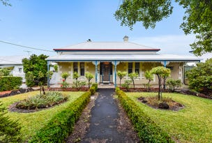 18 Mount Gambier Road, Millicent, SA 5280