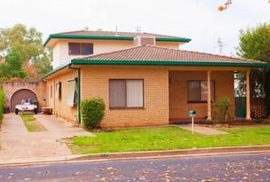 34 Whiteley Street, Wellington, NSW 2820