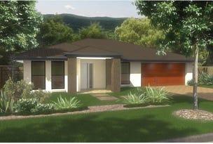 Lot 32 Vantage Estate, Evans Head, NSW 2473