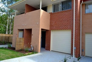 18/8 Stockton Street, Morisset, NSW 2264