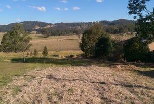 4 Herborn, Bowraville, NSW 2449