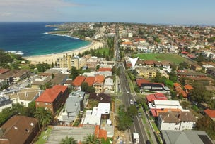 4/174 Arden Street, Coogee, NSW 2034