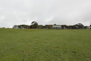 3 / 175 Golf Course Road, Bordertown, SA 5268