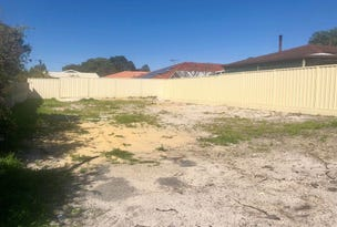 Proposed Lot 2 34 Hamilton road, High Wycombe, WA 6057