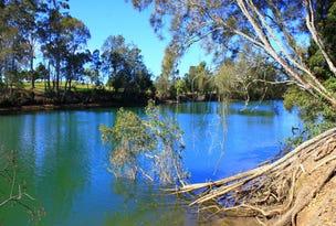 313 South Arm Rd, Urunga, NSW 2455