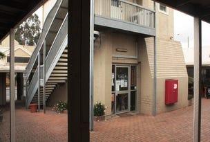 10/11 Sydney Street, Kilmore, Vic 3764