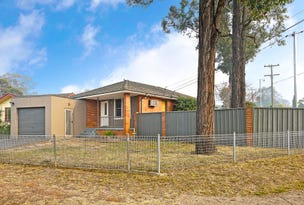 10 & 10A Waitaki Crescent, Lethbridge Park, NSW 2770