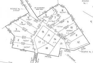 Lot 14 Corins Crescent, Newlands Arm, Vic 3875