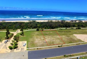 67 Cylinders Drive, Kingscliff, NSW 2487