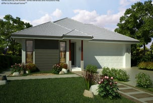 L426 The Peninsula, Springfield Lakes, Qld 4300