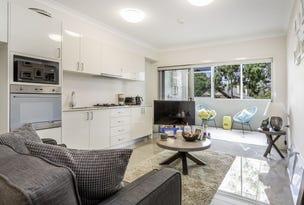 4/60 Penshurst Street, Willoughby, NSW 2068