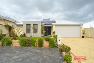 36 Gosford Meander, Ashby, WA 6065