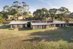 678 Yarragon Shady Creek Road, Yarragon, Vic 3823