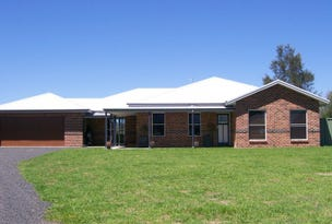 138 Satur Road, Scone, NSW 2337